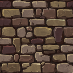 Wall,Wall Decor,Wall Art